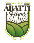 Mike Abatti Farms.jpg